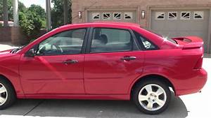 Hd Video 2007 Ford Focus Ses For Sale See  Sunsetmilan