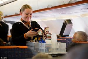 easyjet cabin crew salary easyjet travellers summer flight chaos as aircrew