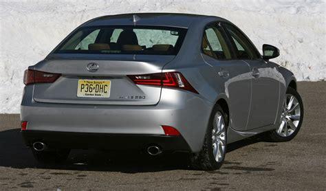 lexus car is 250 new 2014 2015 lexus is 250 for sale cargurus