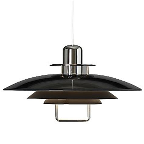 lewis felix rise and fall ceiling light review
