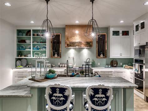 used designer kitchens 3101 oakdale ridge ct edmond ok wyatt poindexter keller 3101