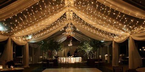 wedding venues in waco tx the center of waco weddings get prices for wedding venues in tx
