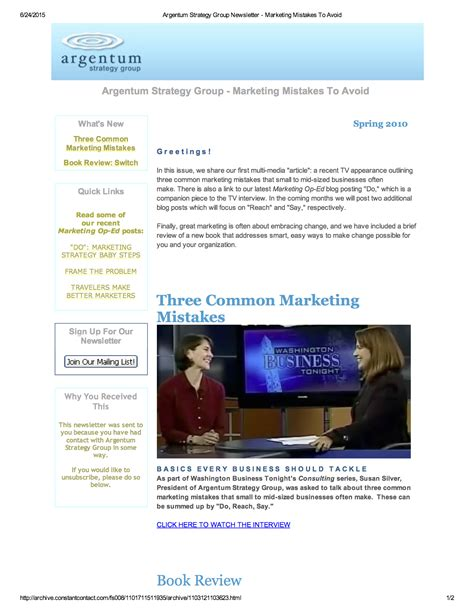 Marketing Newsletter  Marketing Tips  Argentum Strategy. Aetna Medicare Rx Premier Private Bank Hours. Is Electrolysis Safe During Pregnancy. How Do U Start Your Own Website. United Property Management Loma Linda. Natural Ways To Whiten Your Teeth. Direct Mail Mortgage Marketing. Home Security Systems For Renters. Home Security Systems Ga Bail Bonds In Dallas