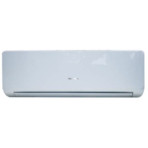 harga jual polytron pac 5ve ac split 1 2 pk standard r410a neuva deluxe putih sejuk elektronik