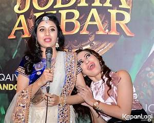 Paridhi Sharma And Lavina Tandon | Holidays OO