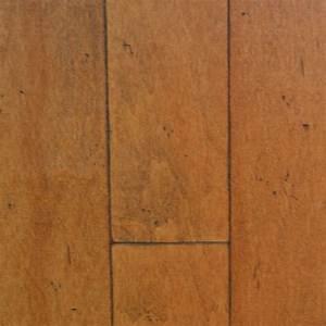 upc 617068155094 engineered hardwood millstead flooring With milstead flooring