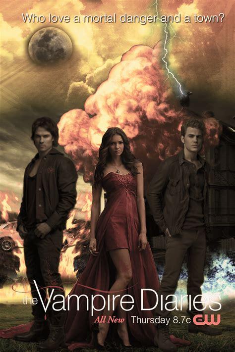 the diaries season 7 episodes free