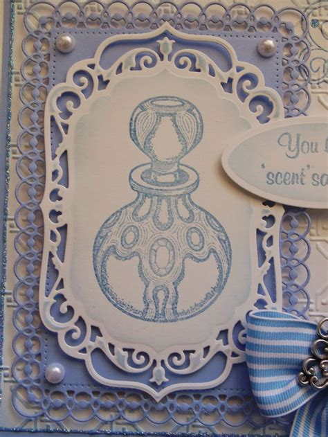 17 best images about spellbinders 17 best images about spellbinders labels 4 on