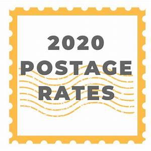 Usps Price Chart 2019 Usps Archives Mailsmart Logistics Better Bulk Mail