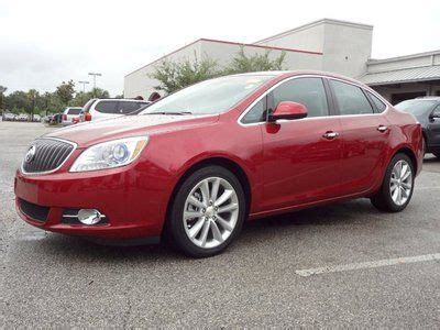 car owners manuals free downloads 2012 buick verano regenerative braking find new buick verano turbo manual transmission in pasadena california united states for us