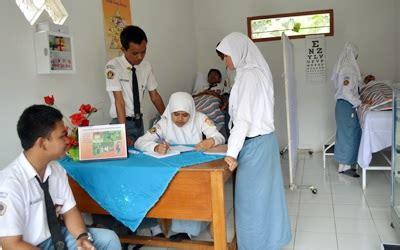 Aborsi Aman Jakarta Barat Berkenalan Dengan Layanan Kesehatan Ramah Remaja