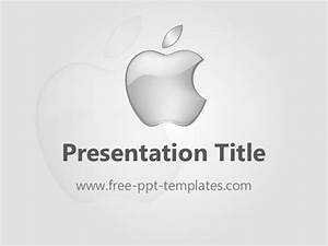 apple ppt template With power point templates for mac