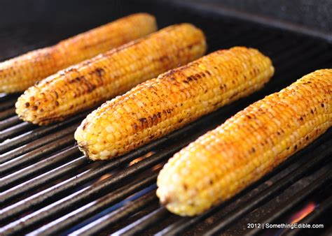 how do you grill corn chile lime grilled corn a lighter alternative to mexican street corn something edible