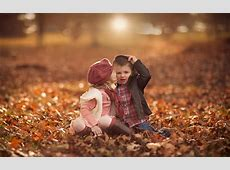 Beautiful Couple Wallpapers Pictures One HD Wallpaper
