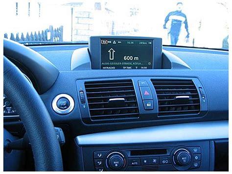 bmw navigationssystem business bmw business dvd pocketnavigation de navigation gps blitzer pois