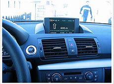 BMW Business DVD › pocketnavigationde Navigation GPS