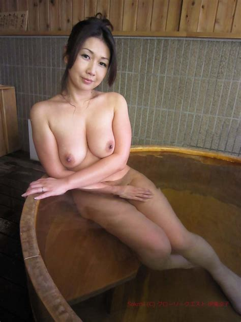 Hottest Asian Milf Porno 16 Pic Of 51