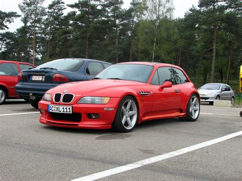 amazing bmw z3 coupe bmw z3 2006 review amazing pictures and images look at