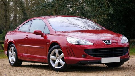 Novembris oli Läänemaa populaarseim auto Peugeot | Lääne Elu