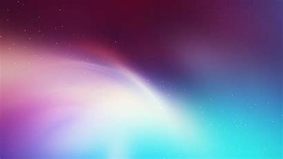 1440 Channel 2560 Wallpapers Background Banner Blur