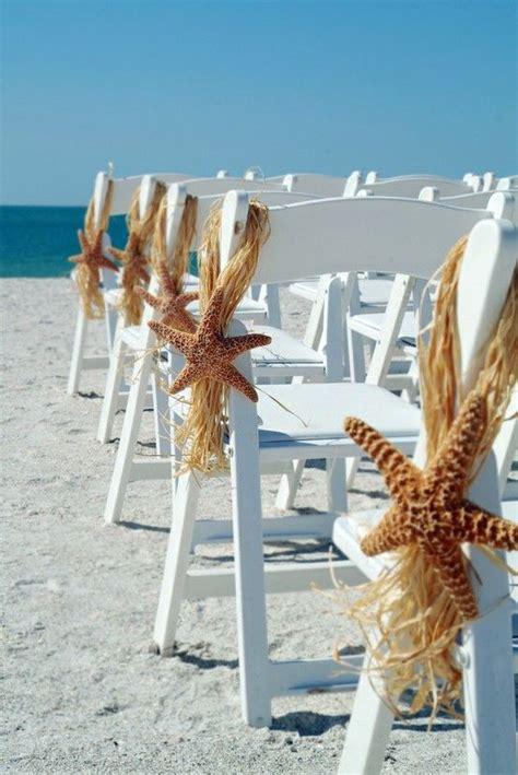 beach wedding theme ideas
