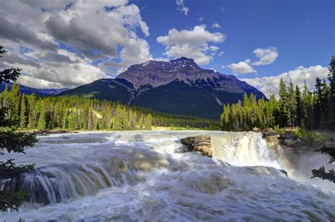 The Best And Mostly Free Outdoor Activities In Banff