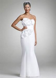 wedding dresses under 500 vol 21 aisle perfect With wedding dresses under 500 david s bridal