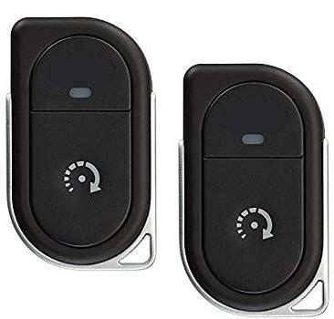 remote start  toyota tundra   plug play key start accessorides