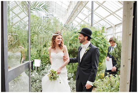 Botanischer Garten Berlin Trauung by Hochzeit Botanischer Garten Berlin Rookie Fotograf De