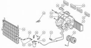 Wiring Diagram 2004 Toyota Highlander