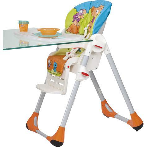 chaise haute bébé chicco recherche housse pour chaise haute chicco mamma achats