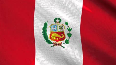 bandera per 250 background fondo de