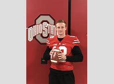Matthew Baldwin Commits to OSU Nathaniel Mauger
