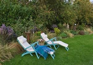 Garten Planen Online : staudenbeet anlegen anleitung b cher bei ~ Lizthompson.info Haus und Dekorationen