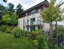 Haus Mieten Weinheim : immobilien in weinheim bei engel v lkers engel v lkers ~ Orissabook.com Haus und Dekorationen