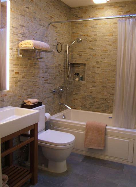Modern Small Bathroom Renovations by Small Bathroom Designs South Africa Small Bath In 2019