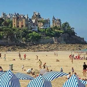 Dinard Saint Malo : vedettes de st malo transportation 8 rue du puits aux ~ Mglfilm.com Idées de Décoration