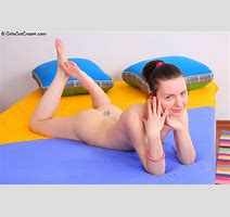 Iryna S Gallery Young Heaven