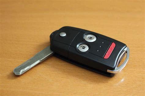 instantly   car windows   key