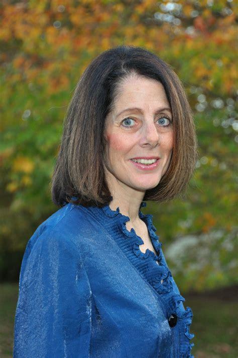 elizabeth evans religion news service sojourners