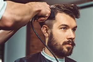 Quelle Coupe De Cheveux Choisir : quelle coiffure choisir selon son type de cheveux coiffure ~ Farleysfitness.com Idées de Décoration
