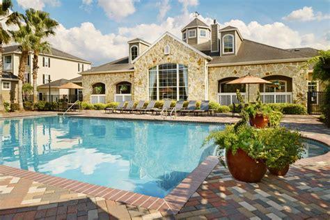ranch cinco camden downs apartments katy tx pool community resort