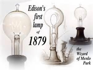Similiar Thomas Alva Edison Light Bulb 1879 Keywords:of The Light Bulb Thomas Edison Thomas Edison First Light Bulb,Lighting