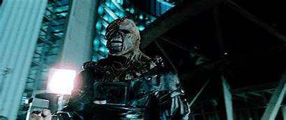 Movie Resident Evil Nemesis Apocalypse Jill Monster