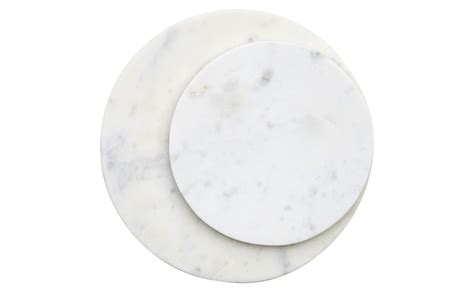 Round Marble Boards  Jayson Home