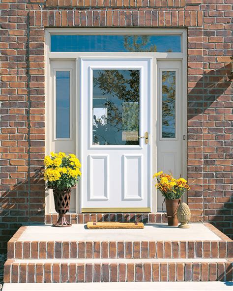front doors entry doors patio doors doors
