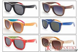 Bambus Becher Bedrucken : sonnenbrille aus bambus als werbeartikel werbeartikel grosshandel werbeartikel bedrucken ~ Orissabook.com Haus und Dekorationen