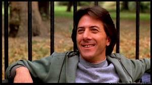 Vagebond's Movie ScreenShots: Kramer vs. Kramer (1979)