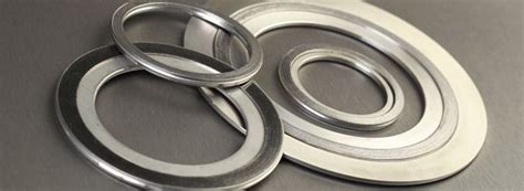 How To Select The Right Flange Gasket?