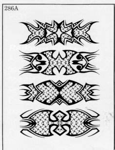 1000+ images about Arm Band Tattoos on Pinterest | Arm band tattoo, Tattoo images and Armband tattoo